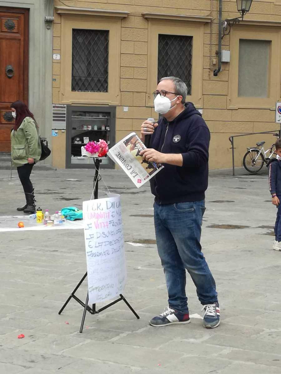Firenze6